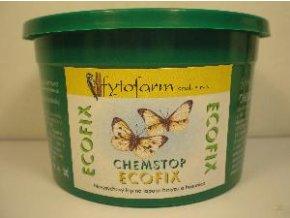 Chemstop Ecofix lapač hmyzu 250 ml
