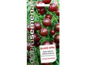 black opal 15 ks rajce tyckove