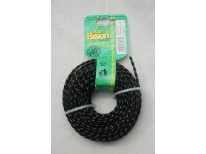 Řezná struna SILENT BLACK 3 mm