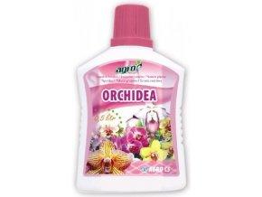 Kapalné hnojivo ORCHIDEA 0,5L