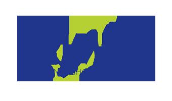 Logo-primigi