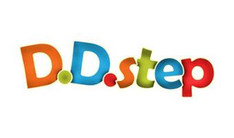 logo-d-d-step