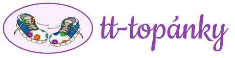 tt-topanky.sk