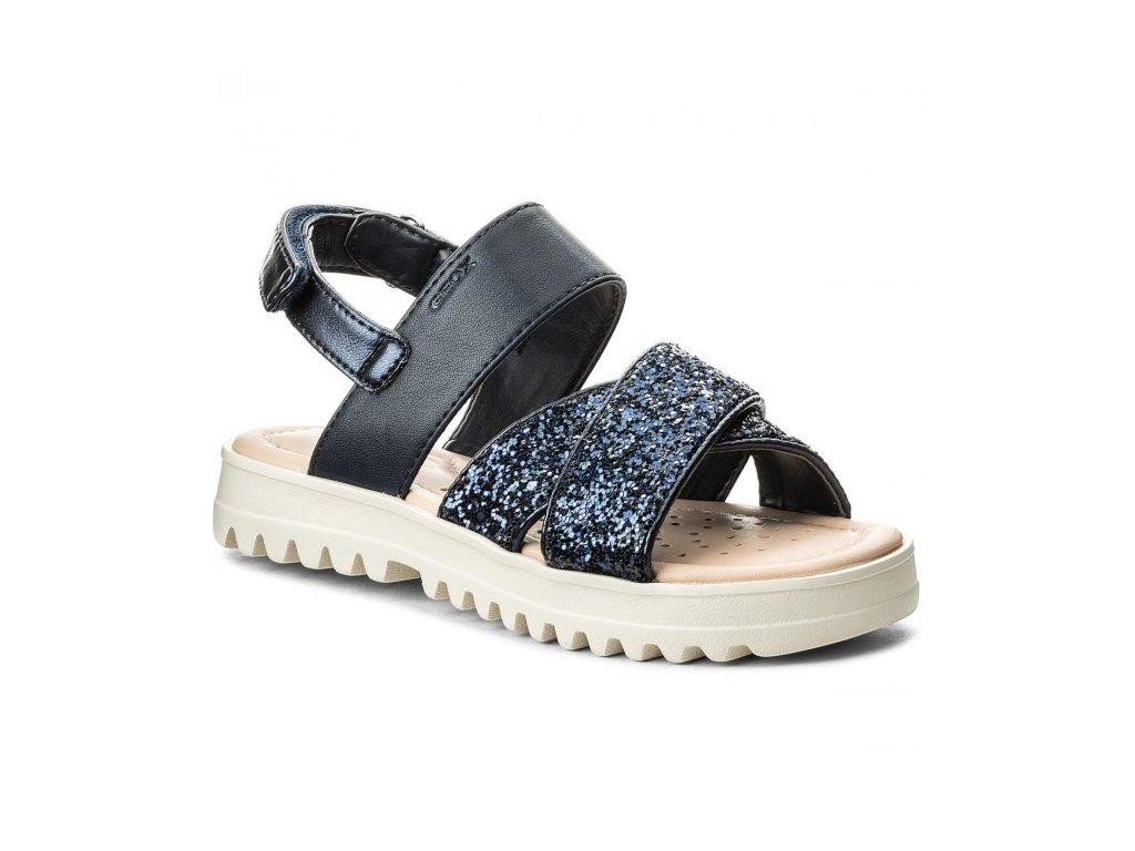 geox detské sandale