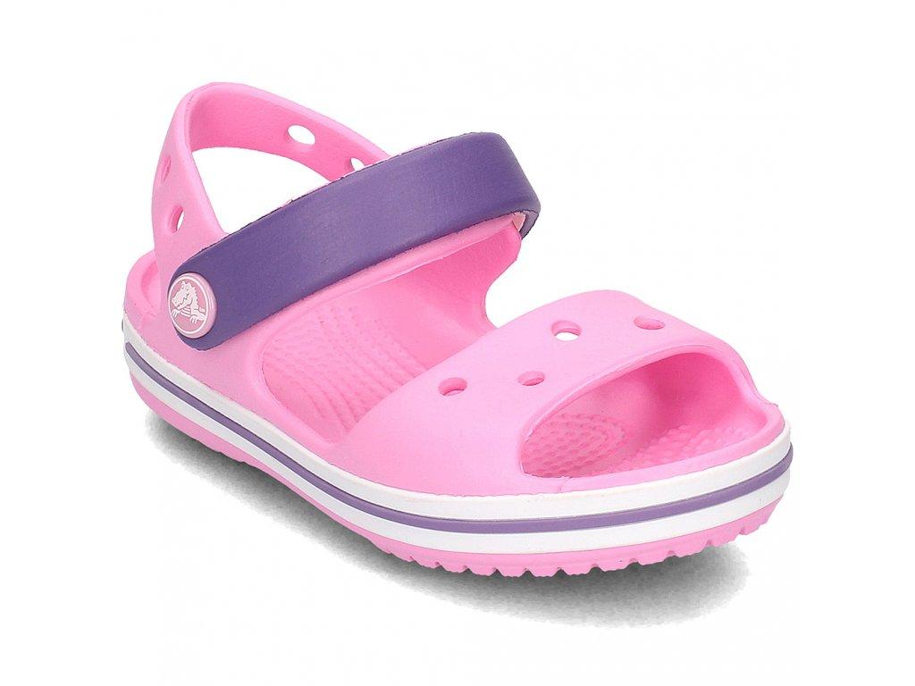 Crocs  Sandale12856 6ML