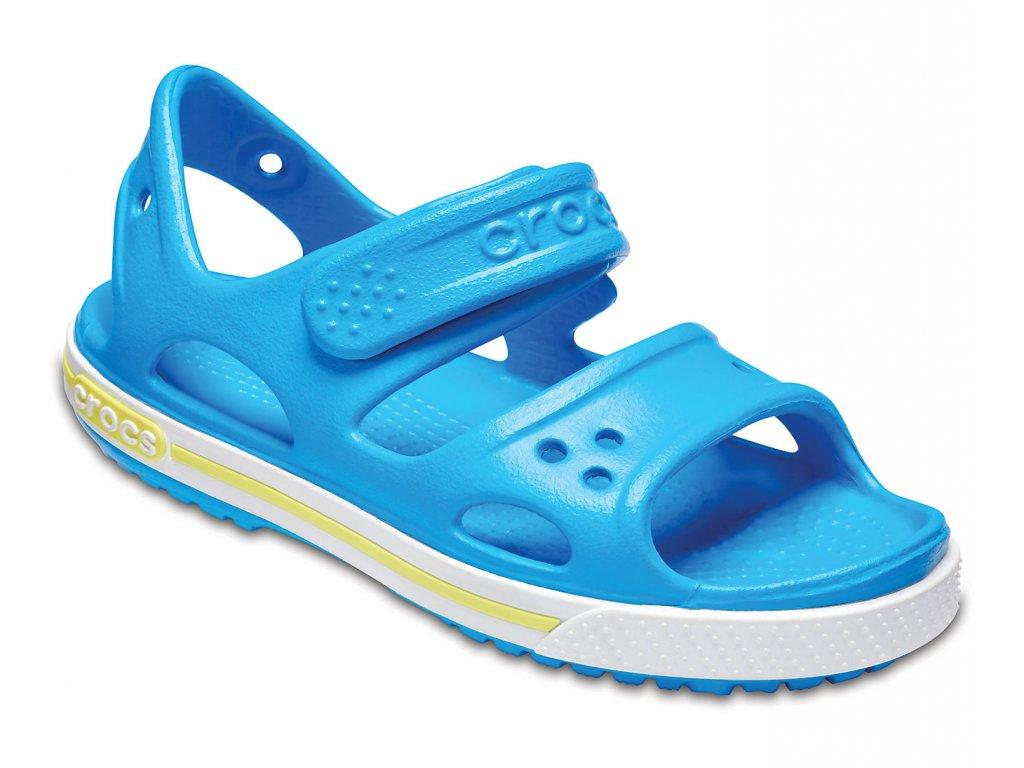 Chlapčenské Crocs - tt-topanky.sk 95fe1164db6