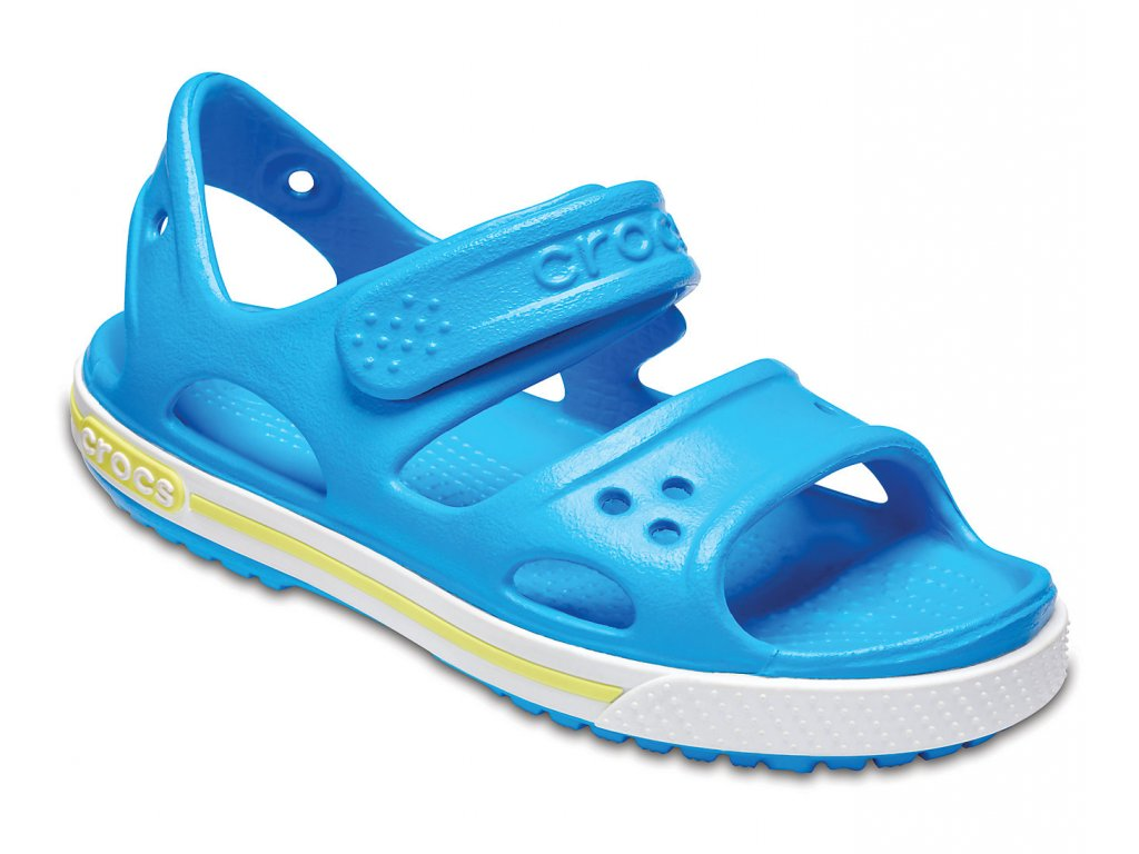14854 4R7 crocs