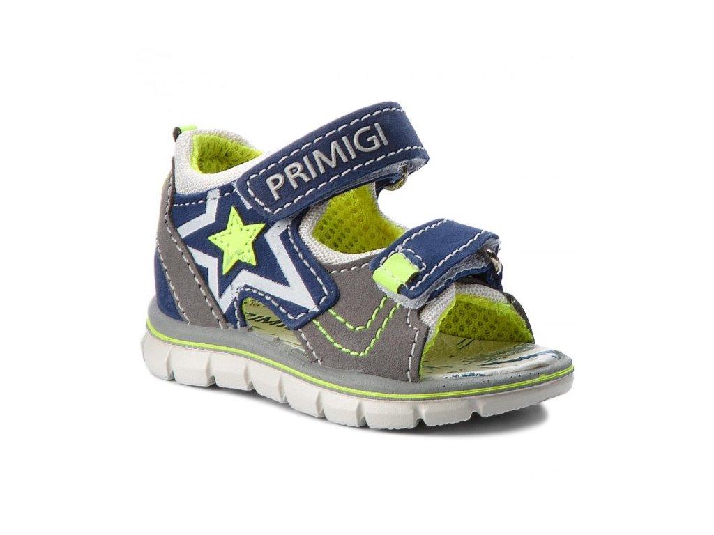 primigi detské sandale