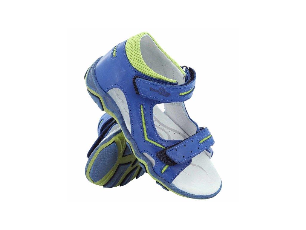 ren but sandale