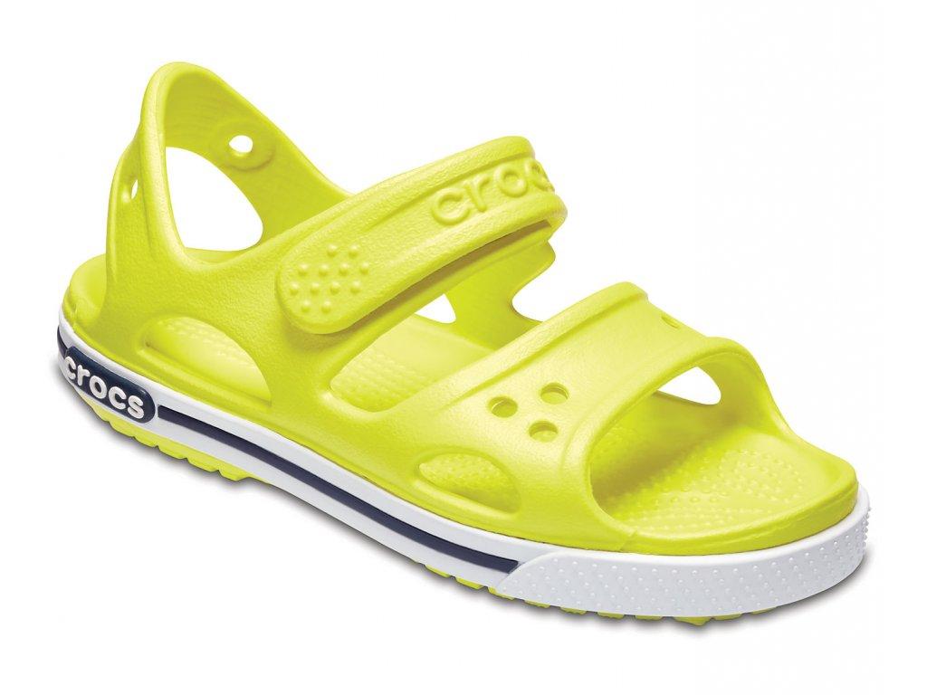 crocs 14854 334