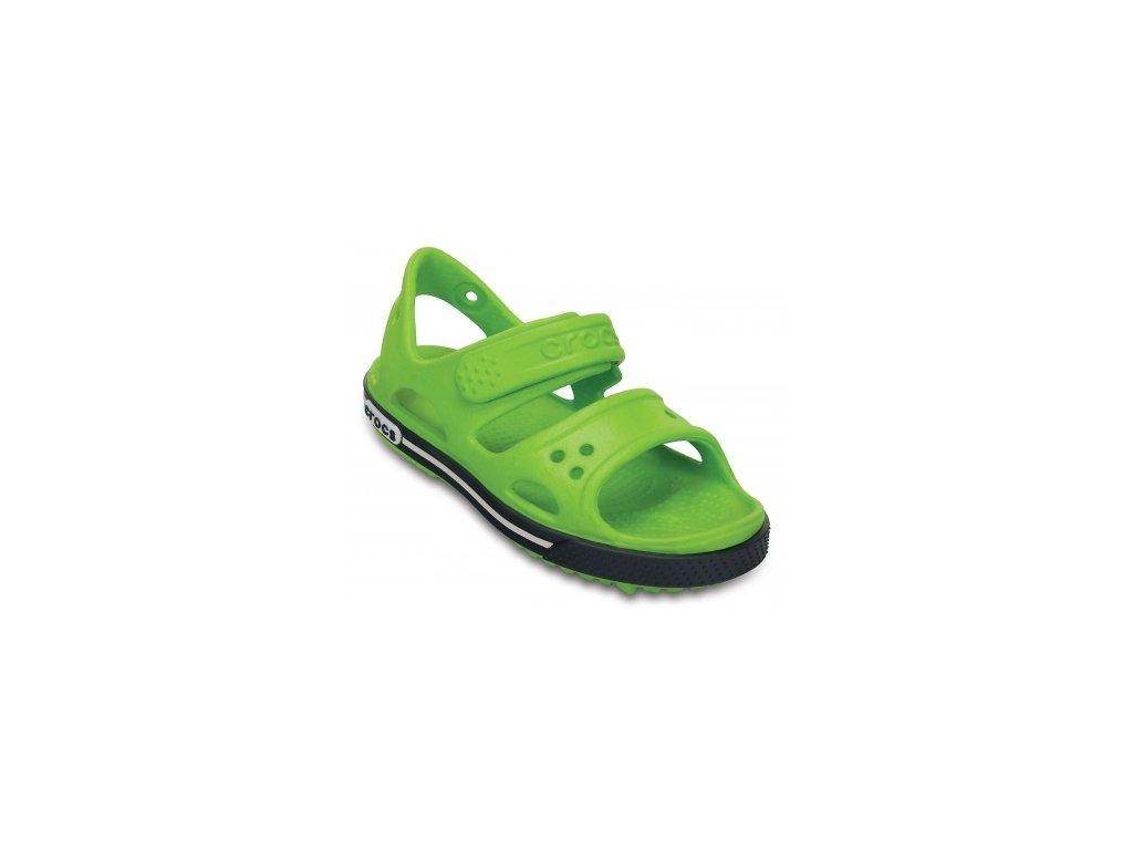 sandalii crocs 14854 334 c11 uniseks tsvet zelenyy rus. razmer 28 633783 1 24f653200b7