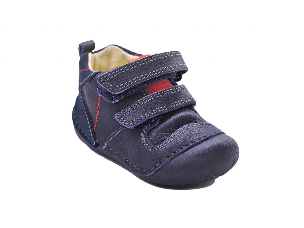 4a1d359c9f Chlapčenská obuv 2018-19 jeseň   zima - tt-topanky.sk