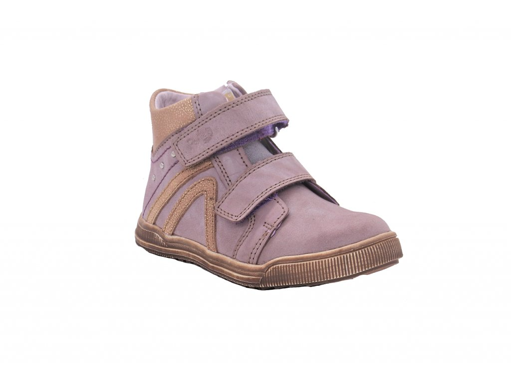 ba13929a795d Celoročná dievčenská obuv - tt-topanky.sk