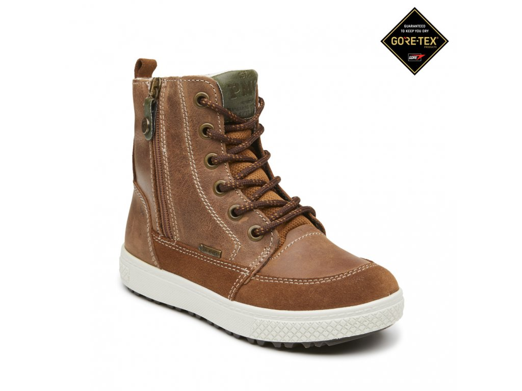 1a492a71b933f Zimné chlapčenké topánky - tt-topanky.sk