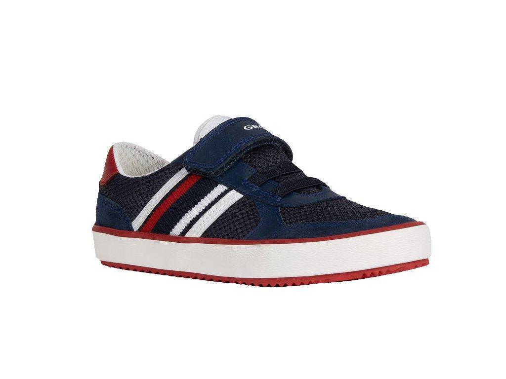 Geox detské topánky