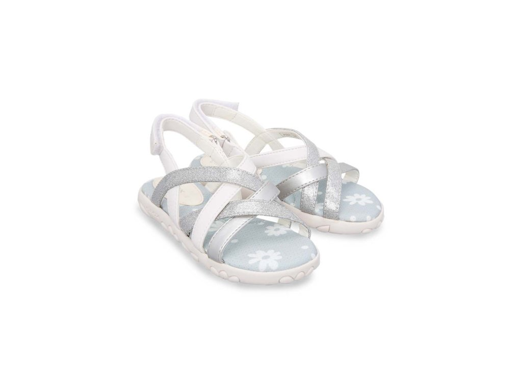 geox detske sandale 928ZC
