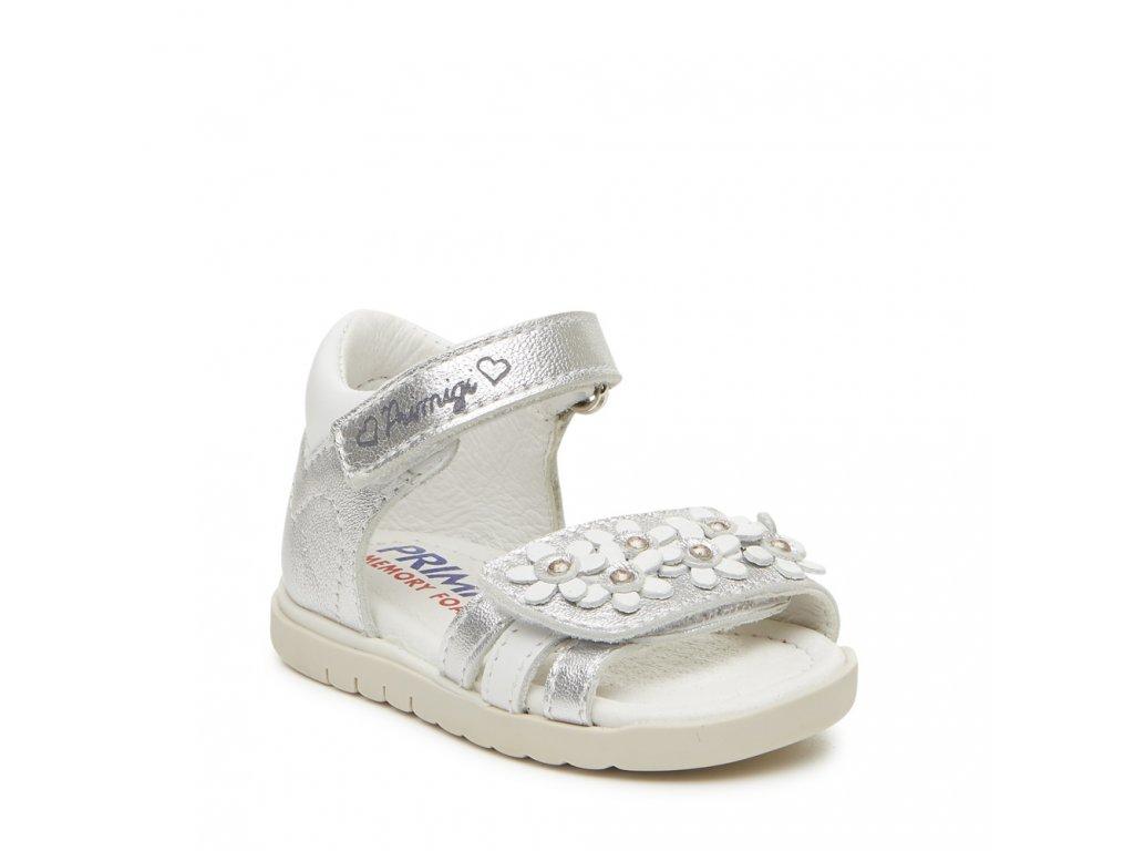 primigi detské sandale 3405811 1
