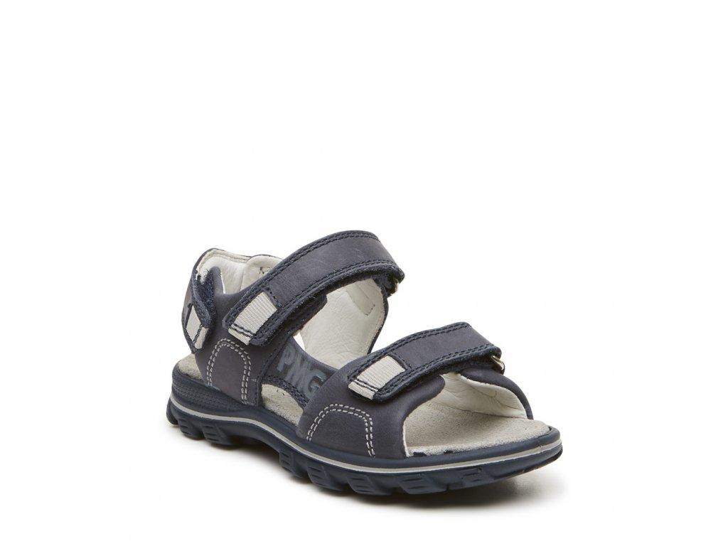 279ea5782567 primigi detské sandale 3396111 3 (2)