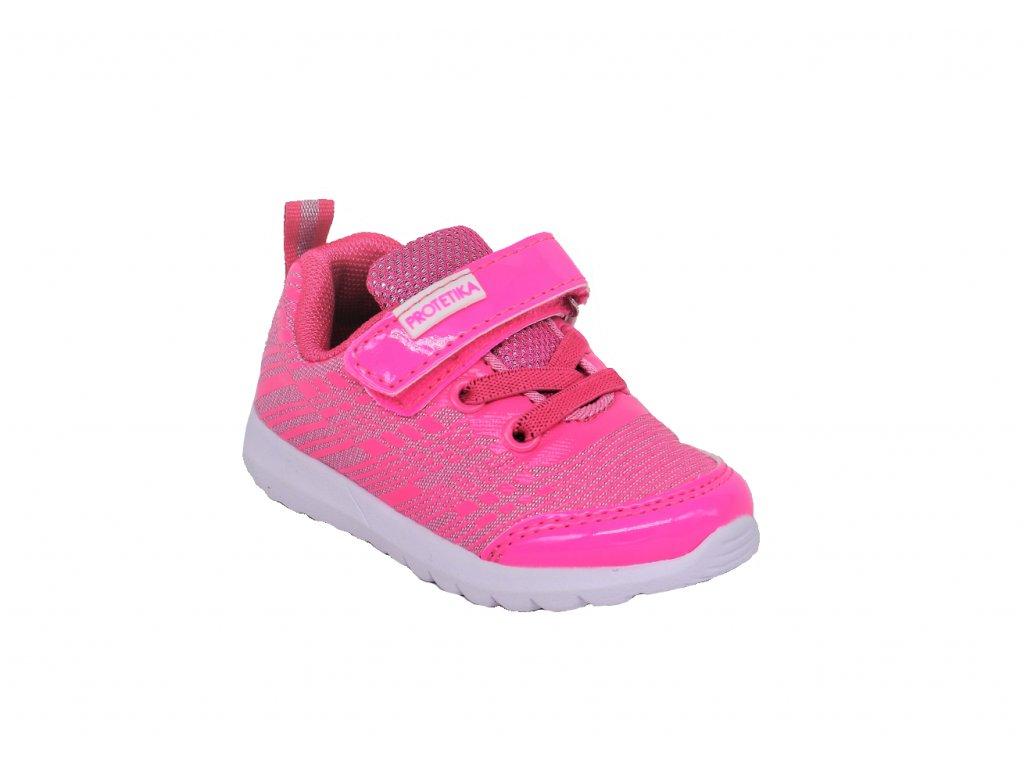 237b8f227 Celoročná dievčenská obuv - tt-topanky.sk