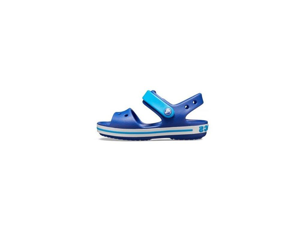 12856 4BX crocs 1