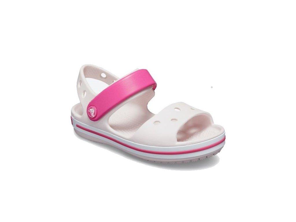 crocs-12856 6pv