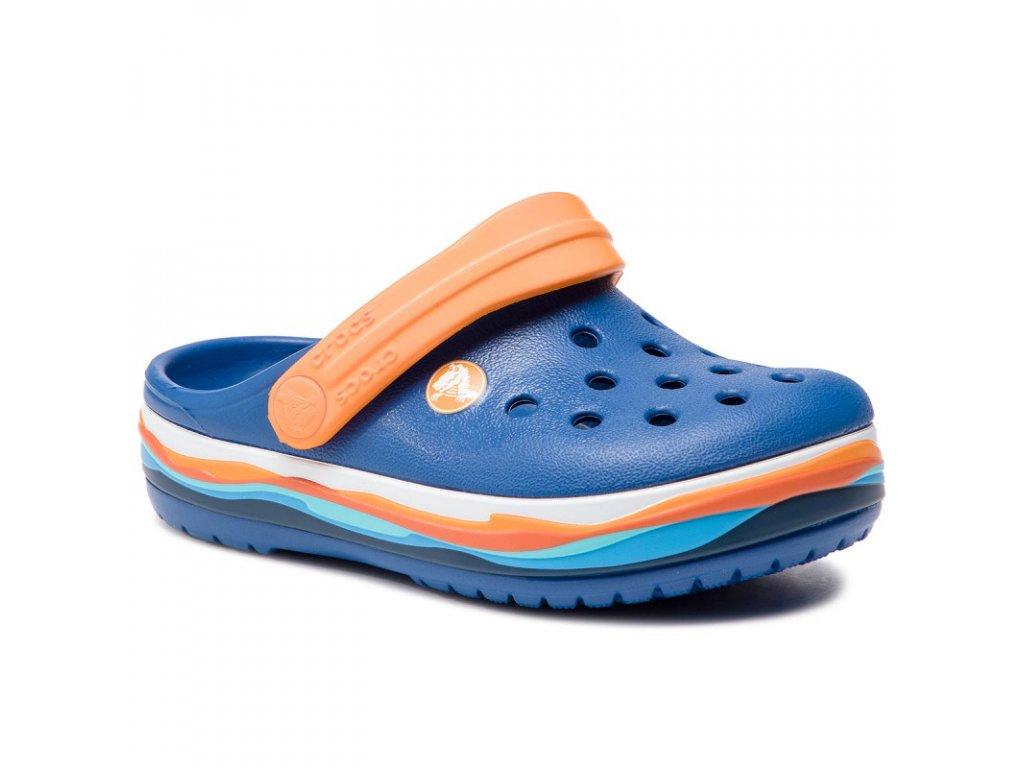 crocs -205697 4gx
