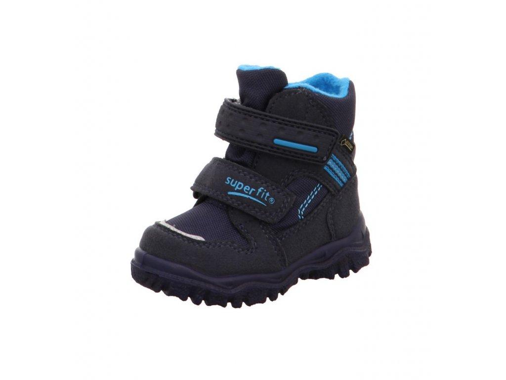 superfit zimné cizmy (6)