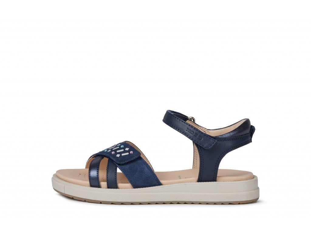 Geox Detské Sandále 33-38