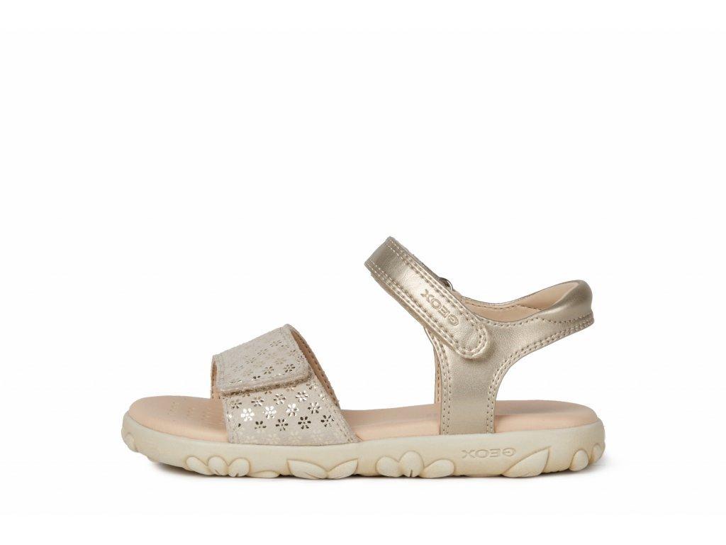 gox sandale