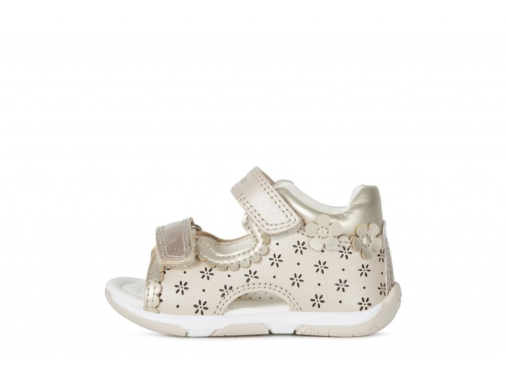 Geox Detské sandále 20-25