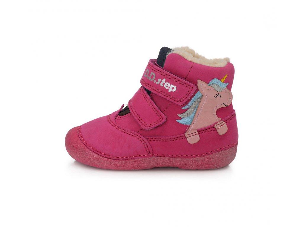 ddstep detska obuv 015 968b 2 (6)