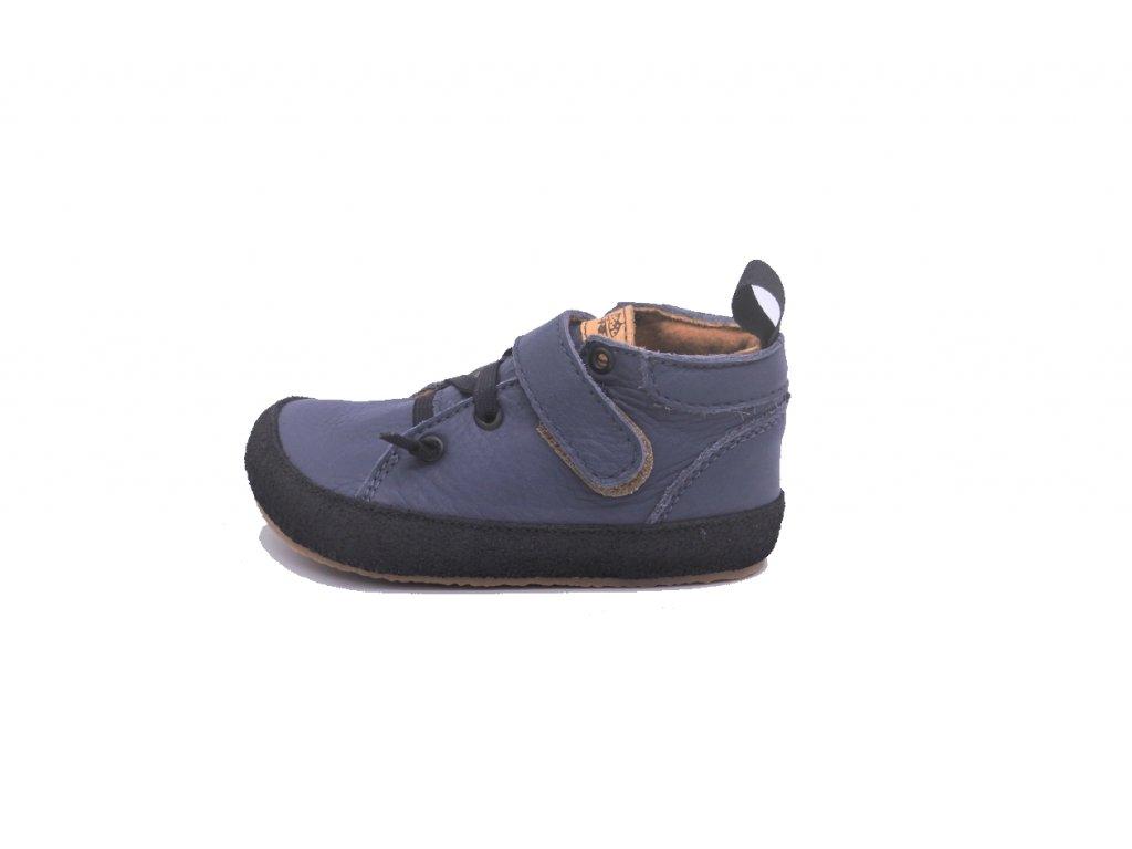 barefoot pegres (1)