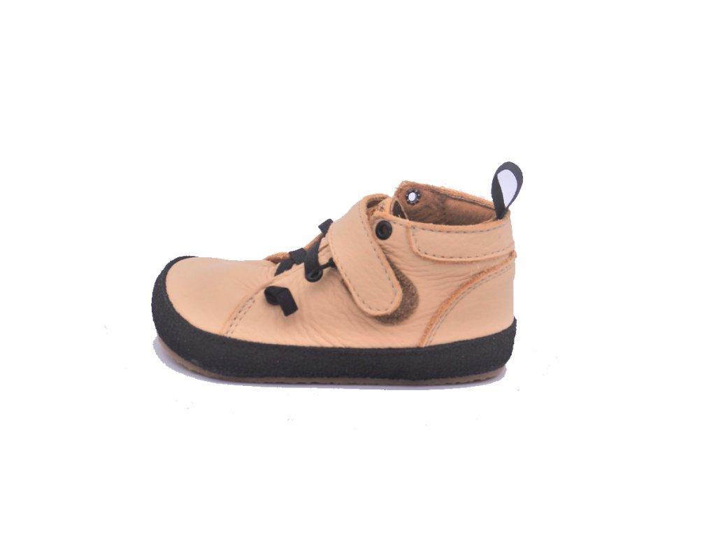 barefoot pegres (6)
