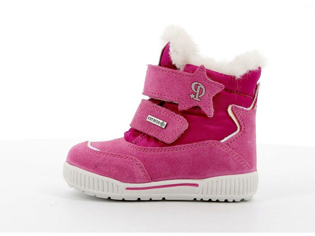 primigi detska obuv 202026361433 3 (3)