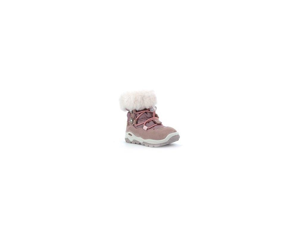 6362622 primigi detska obuv