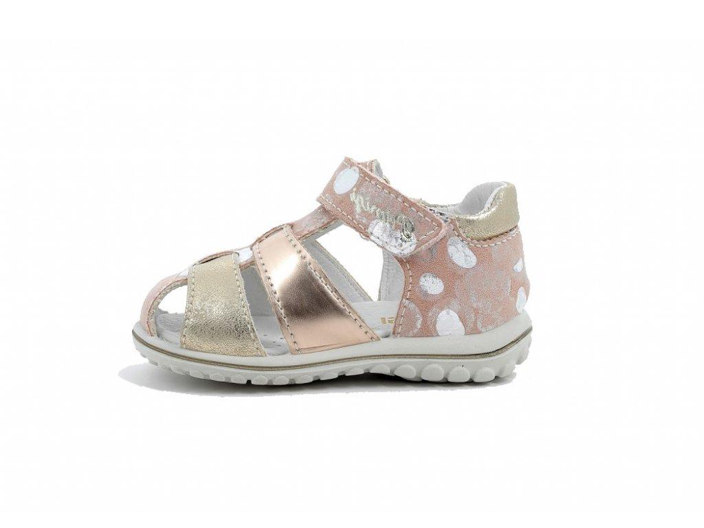 Primigi Detské Sandále 18-26