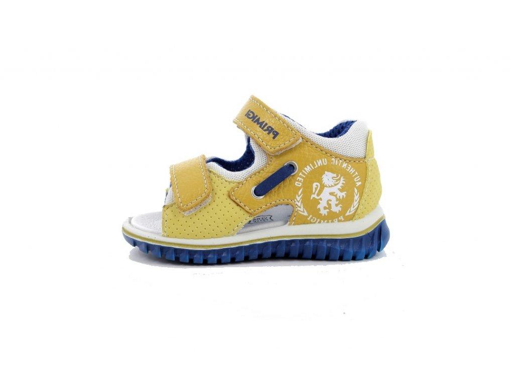 Primigi Detské Sandále 19-26