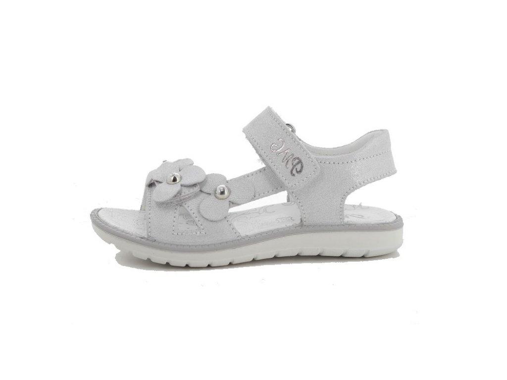 Primigi Detské Sandále 28-33