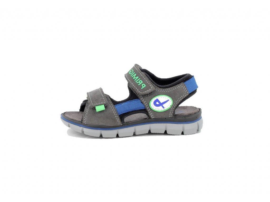 Primigi Detské Sandále 27-33