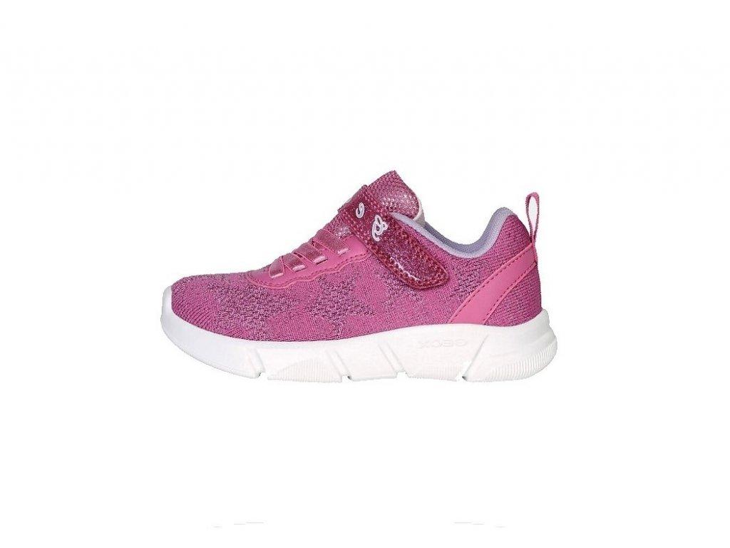 J15DLC geox detské topánky (66
