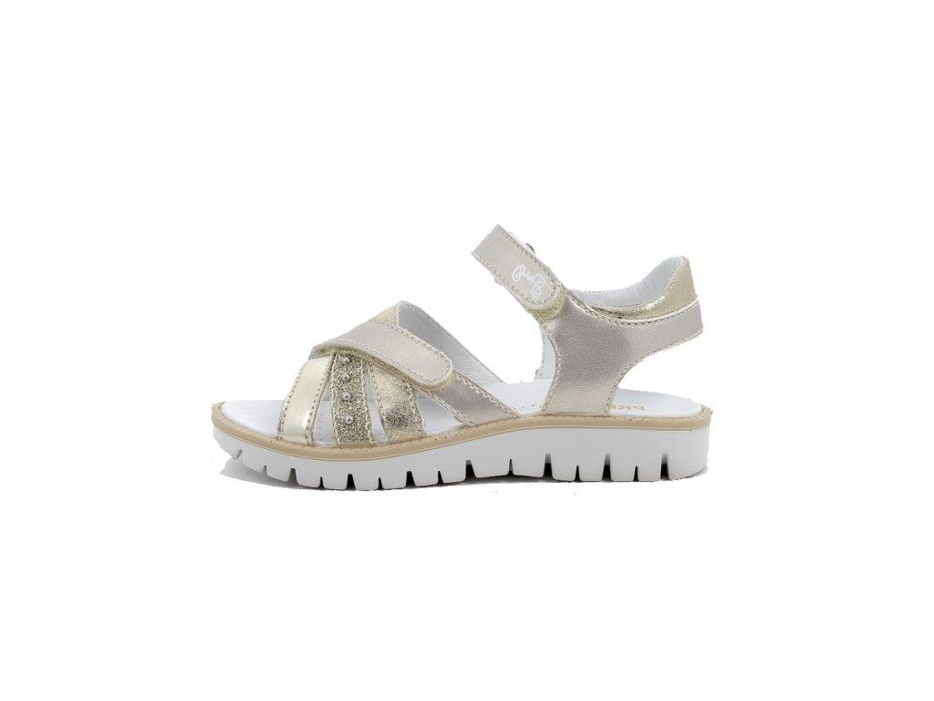 Primigi Detské Sandále 27-38