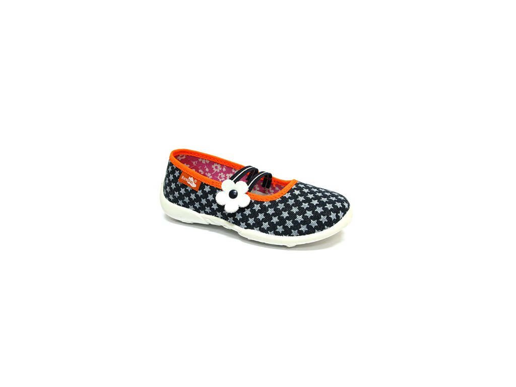 ren but papuce