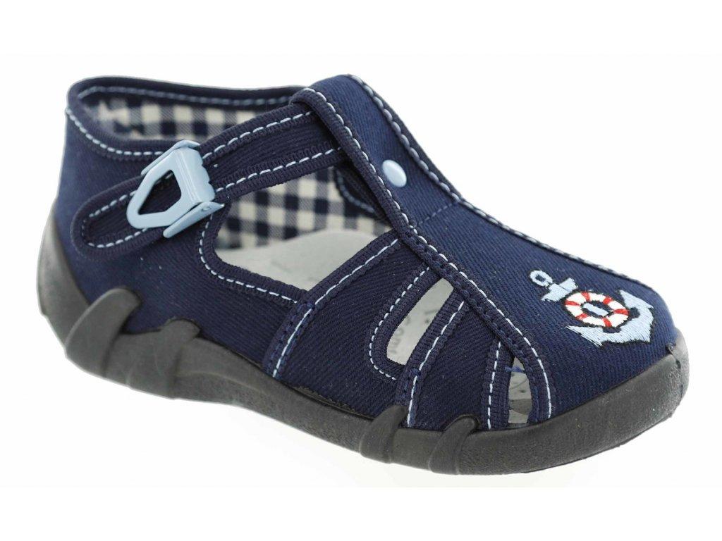 papuce renbut