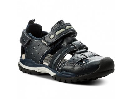 geox detske sandale