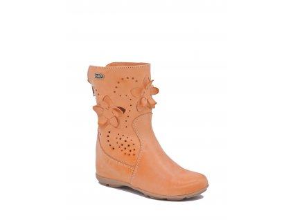 ren but topánky