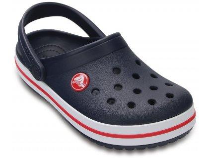 204537 485 crocs