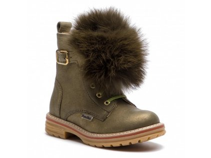ren but zimné čižmy