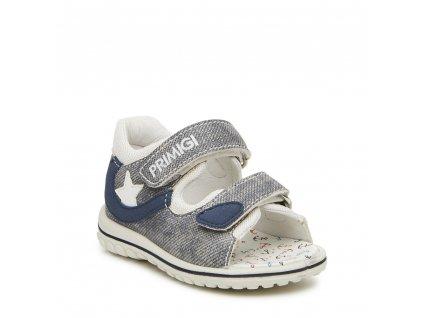 primigi detske sandale3377622 3 (2)