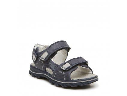primigi detské sandale 3396111 3 (2)