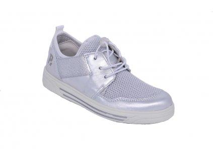 PRIMIGI detské topánky